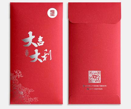 lehu国际app下载工艺对油墨特性的要求有哪些呢?