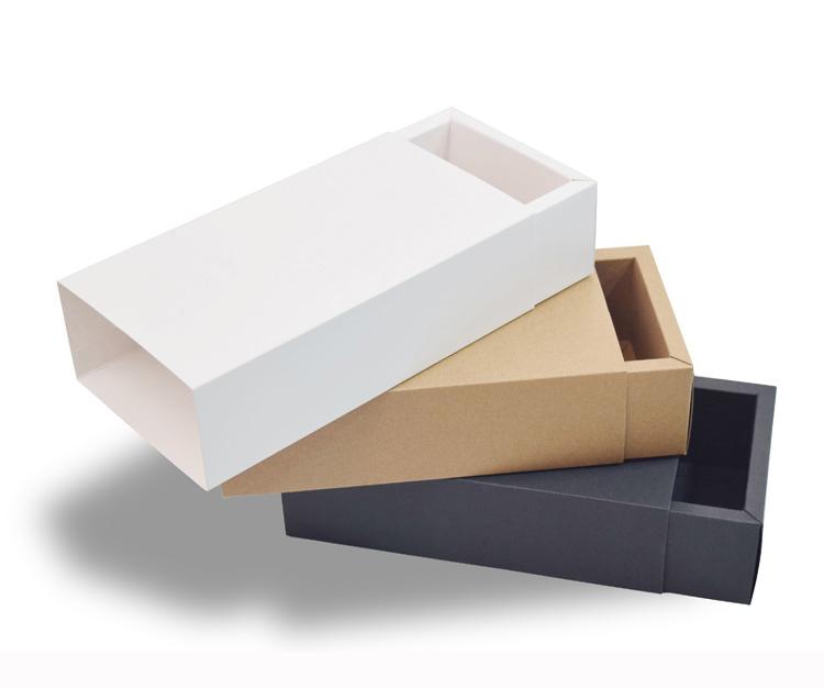 关于包装设计的使用知识有哪些呢?