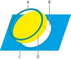 印前制作在lehu国际app下载工艺中的重要性